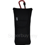 JJC FP Series Portable Flash Pouch - FP-L