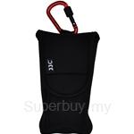 JJC FP Series Portable Flash Pouch - FP-M