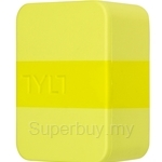 TYLT Wall 4.8A Travel Charger