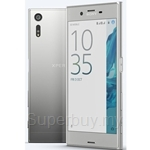 Sony Xperia XZ 5.2 Inch [64GB] 3GB RAM (Sony Warranty)