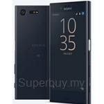 Sony Xperia X Compact 4.6 Inch [32GB] 3GB RAM (Sony Warranty)