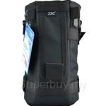 JJC Deluxe Lens Pouch - DLP-6