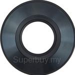 JJC Auto Lens Cap for Sony PZ 16-50mm F3.5-5.6 OSS E-mount Lens - Z-S16-50