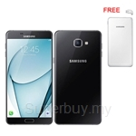 [Buy 1 item, Get 1 free] Samsung Galaxy A9 Pro (2016) Smartphone Free Samsung 9500mAh Battery Pack