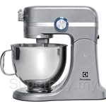 Electrolux Assistent Kitchen Machine / Premium Mixer - EKM4700S