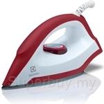 Electrolux Dry Iron - EDI1004