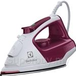 Electrolux Steam Iron - ESI5226