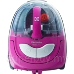 Electrolux MobiOne Bagless Vacuum Cleaner - ZMO1521M
