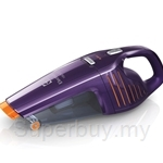 Electrolux Stick and Handheld Cordless Vacuum Cleaner - ZB5108