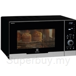 Electrolux Microwave Oven - EMS3087X