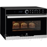 Electrolux Microwave Oven - EMS3288X