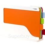 Naturnic Bio Multi Cutting Board Set - DRC50