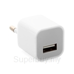 ACE USB Charger 1 Port 1.0A - MOBHY-06