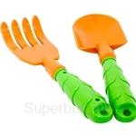 USL Garden Tool Kit - EBL148