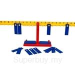 USL Giant Maths Balance - SB20801AW