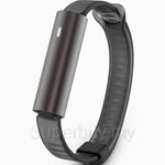Misfit Ray Sport band