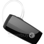 Motorola HK255 TrueComfort Bluetooth Headset