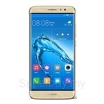 Huawei Nova Plus 5.5Inch Smartphone [32GB]3GB 16MP+8MP (Huawei Warranty)