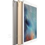 Apple iPad Pro 12.9 Inch Wi-Fi 256GB (Apple Warranty)