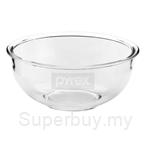 Pyrex 2.4L Mixing Bowl