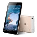 Huawei MediaPad T2 LTE (Huawei Warranty)