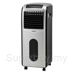 Morgan Air Cooler - MAC-COOL6