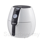 Morgan Air Fryer - MAF-A988