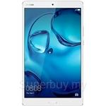 Huawei MediaPad M3 [32GB]4GB (Huawei Warranty)