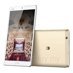 Huawei MediaPad M3 [64GB]4GB (Huawei Warranty)