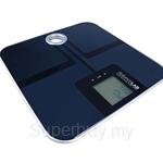 Ogawa Balance Lab Body Scale AC 1201