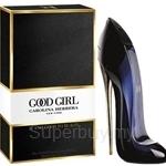 Carolina Herrera Good Girl EDP 50ml