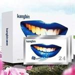 Kangbin 5D Teeth Whitening Kit