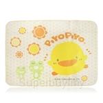 PiyoPiyo Waterproof Mattress Pad 70x90cm - 810650