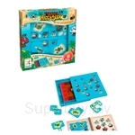 Smart Games Pirates Hide & Seek (5 years and up) - 5414301513193