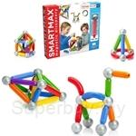 Smart Games SmartMax Start+ - 847563009657