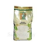 Radiant Organic Wholemeal Bread Flour 1kg - 10004
