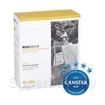 ecoSTORE Laundry Powder-Top & Front Loader-Lemon 500g - 29008