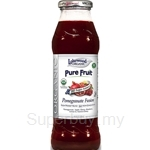Lakewood Organic Pomegranate Fusion (Blend) 12.5oz (370ml) - 14029