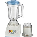 Hanabishi Blender - HA3883B