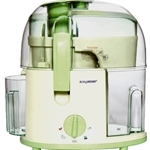 Hanabishi Juicer - HA8899