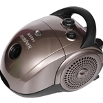 Hanabishi Vacuum Cleaner - HA2255V