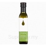 Clearspring Organic Avocado Oil 250ml - 01002
