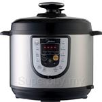 Midea Pressure Cooker - MY-12LS605A