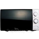 Midea Microwave Oven 20L - MM720CXM