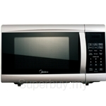 Midea Microwave Oven 25L - EM825AGS