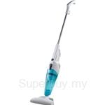 Midea Vacuum Cleaner