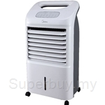 Midea Air Cooler - MAC-200U