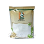 Radiant Organic Non Gluten Grain Flour 500g - 10013
