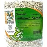 Radiant Organic Sunflower Kernel 200g - 08005