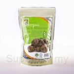 Radiant Organic Black Mission Fig 250g - 13001